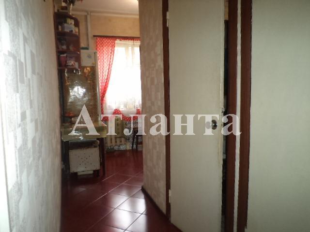 Продается 3-комнатная квартира на ул. Малиновского Марш. — 52 000 у.е. (фото №2)