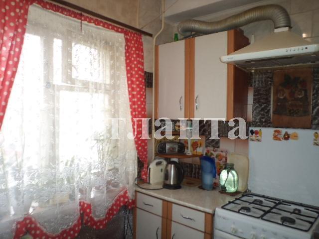 Продается 3-комнатная квартира на ул. Малиновского Марш. — 52 000 у.е. (фото №3)
