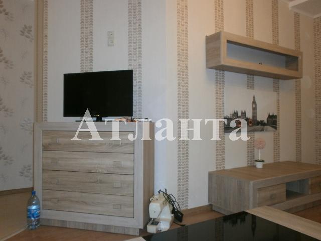 Продается 2-комнатная квартира на ул. Радужный М-Н — 60 000 у.е. (фото №4)
