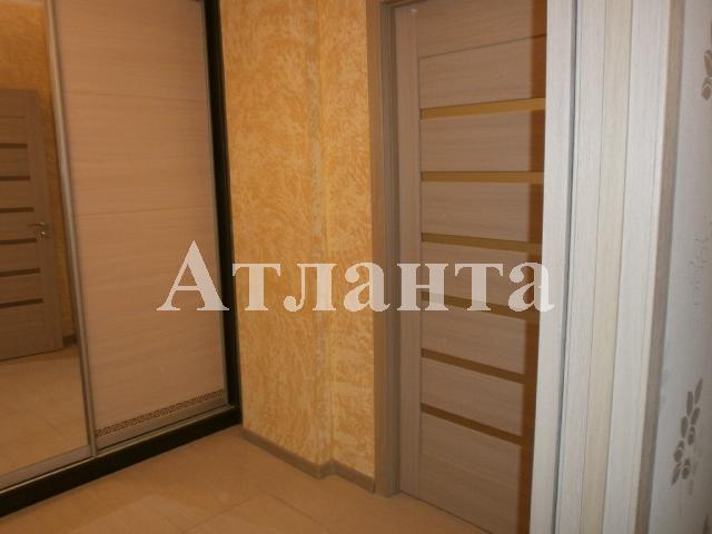 Продается 2-комнатная квартира на ул. Радужный М-Н — 60 000 у.е. (фото №8)