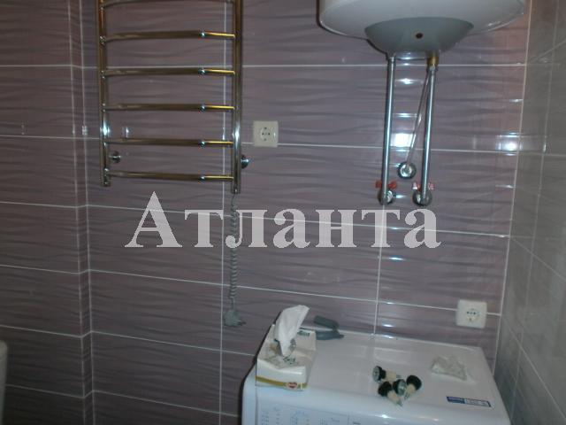 Продается 2-комнатная квартира на ул. Радужный М-Н — 60 000 у.е. (фото №11)