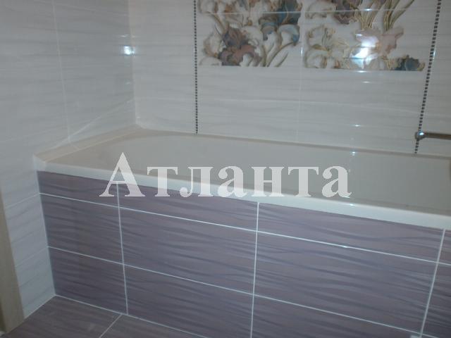 Продается 2-комнатная квартира на ул. Радужный М-Н — 60 000 у.е. (фото №12)
