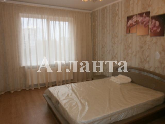 Продается 2-комнатная квартира на ул. Радужный М-Н — 60 000 у.е. (фото №13)