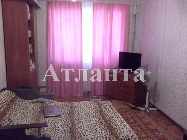 Продается 1-комнатная квартира на ул. Сегедская — 14 000 у.е.