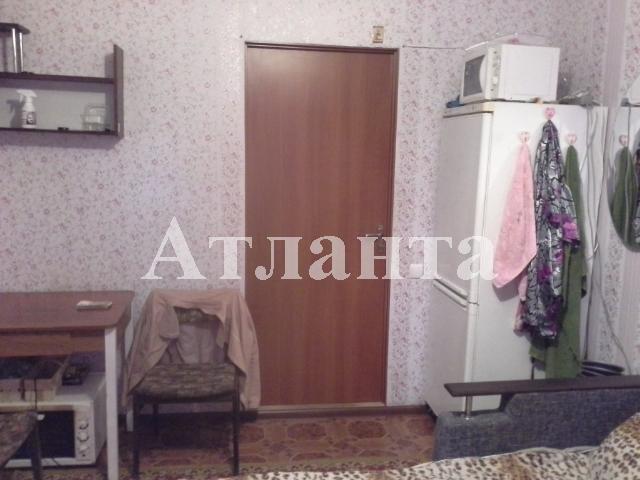 Продается 1-комнатная квартира на ул. Сегедская — 14 000 у.е. (фото №2)