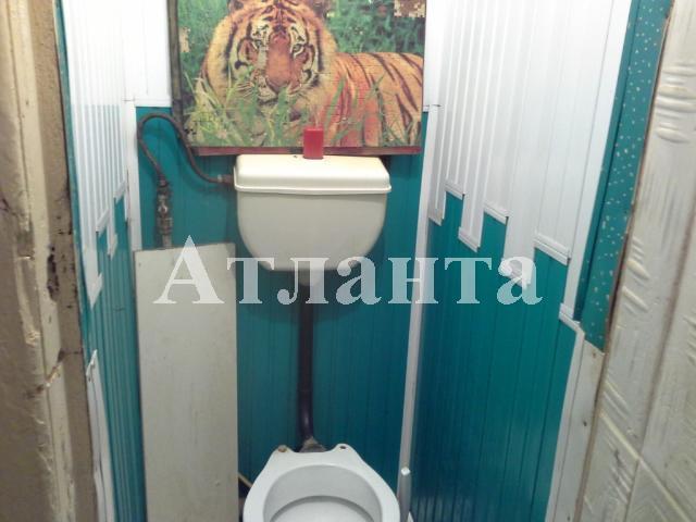 Продается 1-комнатная квартира на ул. Сегедская — 14 000 у.е. (фото №4)