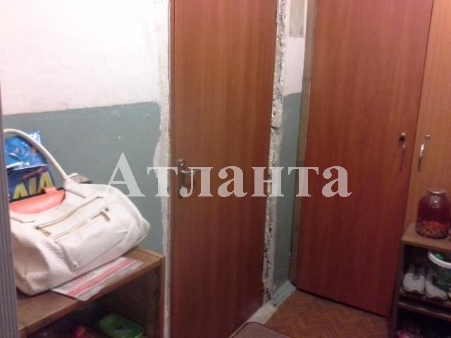 Продается 1-комнатная квартира на ул. Сегедская — 14 000 у.е. (фото №5)