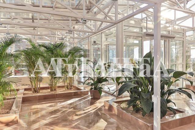 Продается 3-комнатная квартира в новострое на ул. Жемчужная — 72 000 у.е.