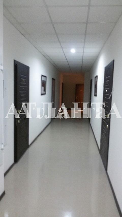 Продается 3-комнатная квартира в новострое на ул. Жемчужная — 72 000 у.е. (фото №3)