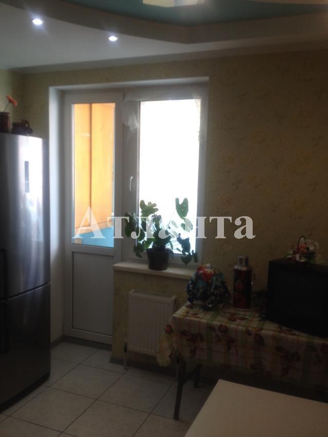 Продается 3-комнатная квартира на ул. Радужный М-Н — 57 000 у.е. (фото №3)