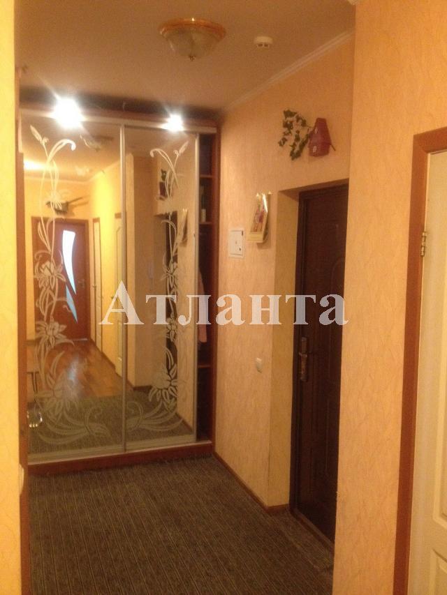 Продается 3-комнатная квартира на ул. Радужный М-Н — 57 000 у.е. (фото №5)