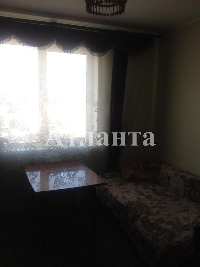 Продается 3-комнатная квартира на ул. Радужный М-Н — 57 000 у.е. (фото №7)