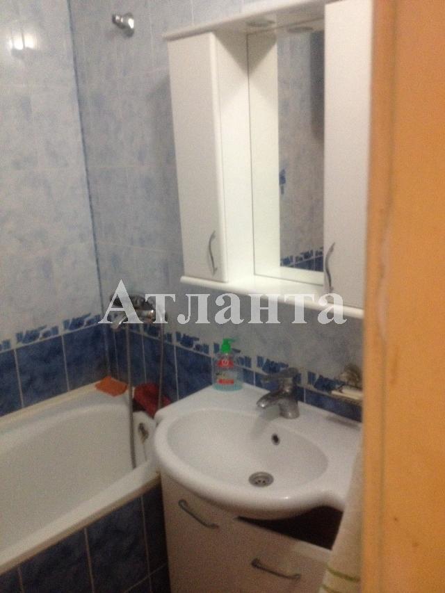 Продается 3-комнатная квартира на ул. Радужный М-Н — 57 000 у.е. (фото №8)