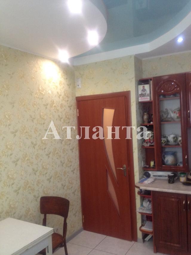 Продается 3-комнатная квартира на ул. Радужный М-Н — 57 000 у.е. (фото №9)