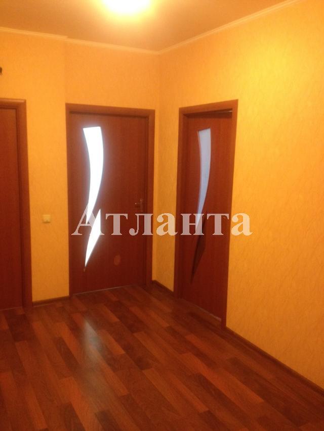 Продается 3-комнатная квартира на ул. Радужный М-Н — 57 000 у.е. (фото №10)