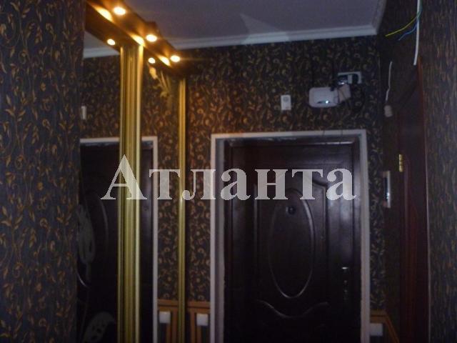 Продается 1-комнатная квартира на ул. Радужный М-Н — 41 000 у.е. (фото №7)