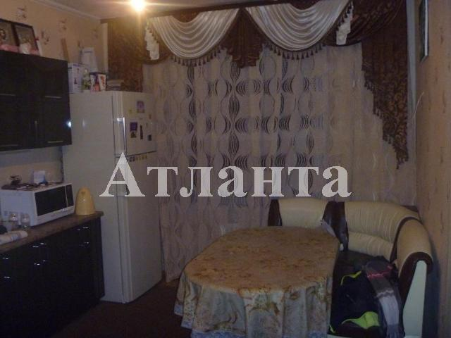Продается 1-комнатная квартира на ул. Радужный М-Н — 41 000 у.е. (фото №8)