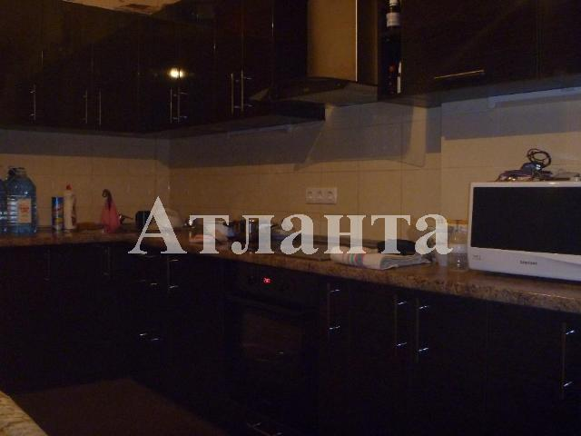 Продается 1-комнатная квартира на ул. Радужный М-Н — 41 000 у.е. (фото №9)
