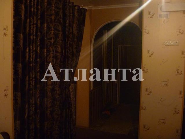 Продается 1-комнатная квартира на ул. Радужный М-Н — 41 000 у.е. (фото №10)