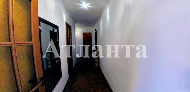 Продается 2-комнатная квартира на ул. Академика Вильямса — 73 000 у.е. (фото №4)