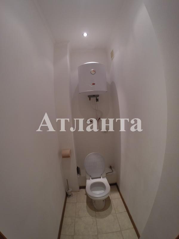 Продается 2-комнатная квартира на ул. Академика Вильямса — 73 000 у.е. (фото №6)