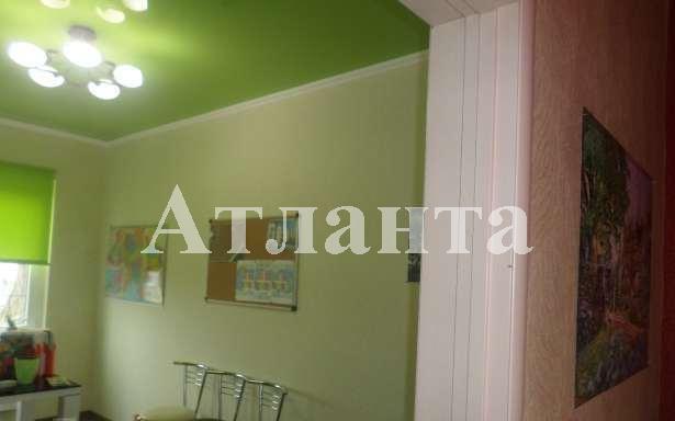 Продается 1-комнатная квартира в новострое на ул. Либкнехта Карла — 28 000 у.е.
