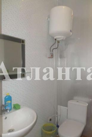 Продается 1-комнатная квартира в новострое на ул. Либкнехта Карла — 28 000 у.е. (фото №3)