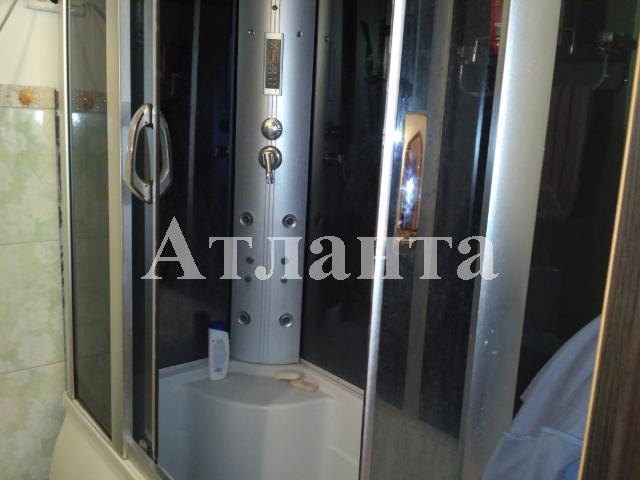 Продается 1-комнатная квартира на ул. Радужный М-Н — 40 000 у.е. (фото №4)