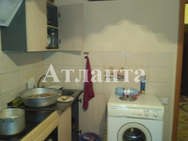 Продается 1-комнатная квартира на ул. Радужный М-Н — 40 000 у.е. (фото №11)