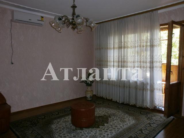 Продается 4-комнатная квартира на ул. Академика Королева — 63 000 у.е. (фото №2)