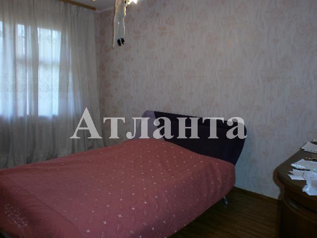 Продается 4-комнатная квартира на ул. Академика Королева — 63 000 у.е. (фото №3)