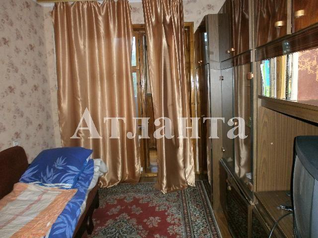Продается 4-комнатная квартира на ул. Академика Королева — 63 000 у.е. (фото №4)