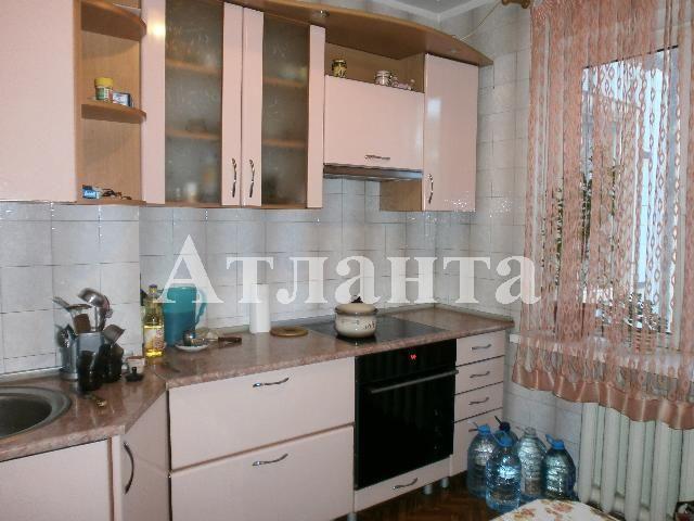 Продается 4-комнатная квартира на ул. Академика Королева — 63 000 у.е. (фото №5)