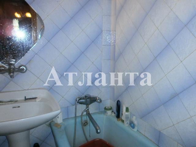 Продается 4-комнатная квартира на ул. Академика Королева — 63 000 у.е. (фото №6)
