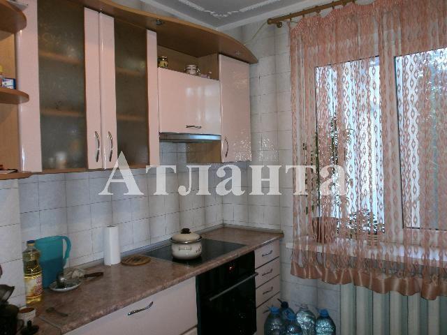 Продается 4-комнатная квартира на ул. Академика Королева — 63 000 у.е. (фото №8)