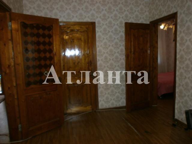 Продается 4-комнатная квартира на ул. Академика Королева — 63 000 у.е. (фото №9)