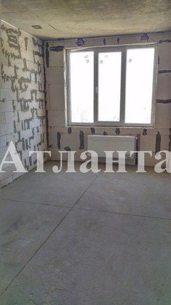 Продается 2-комнатная квартира на ул. Люстдорфская Дорога — 65 000 у.е. (фото №2)