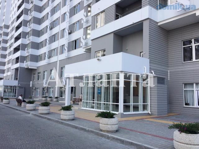 Продается 2-комнатная квартира на ул. Люстдорфская Дорога — 65 000 у.е. (фото №3)
