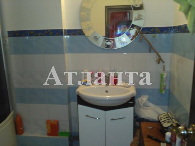 Продается 1-комнатная квартира на ул. Радужный М-Н — 33 500 у.е. (фото №6)