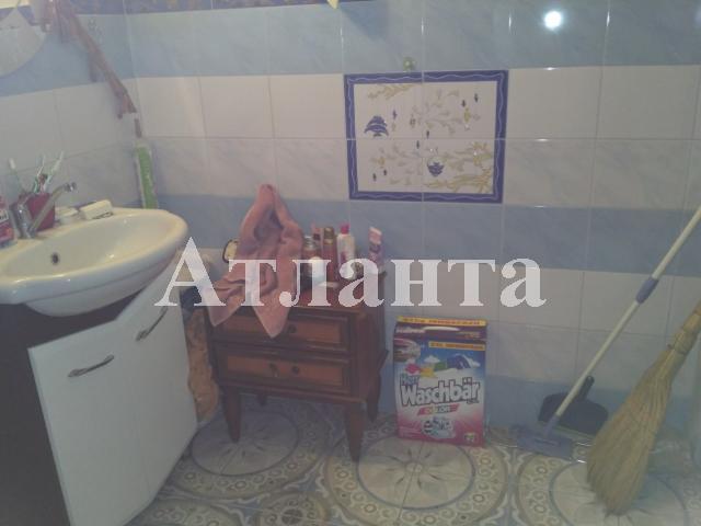 Продается 1-комнатная квартира на ул. Радужный М-Н — 33 500 у.е. (фото №9)