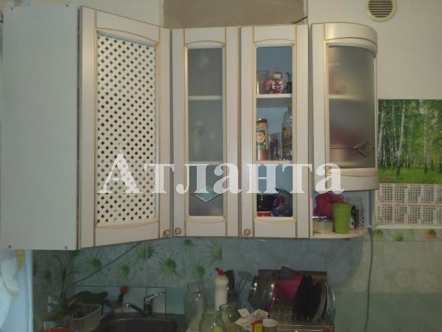 Продается 1-комнатная квартира на ул. Радужный М-Н — 33 500 у.е. (фото №11)