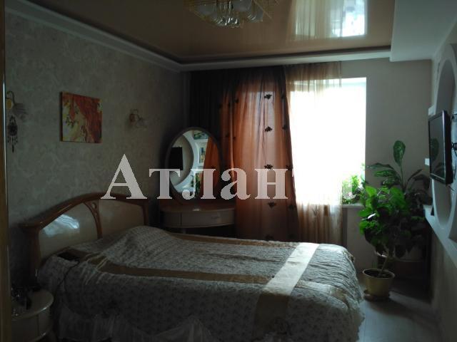 Продается 4-комнатная квартира на ул. Академика Вильямса — 125 000 у.е. (фото №6)