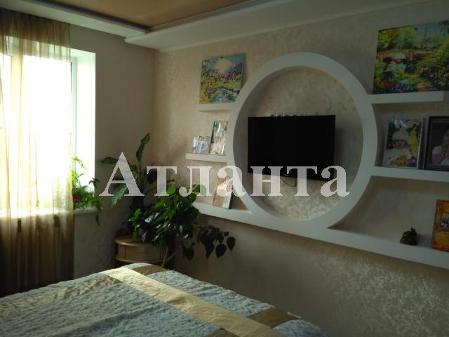 Продается 4-комнатная квартира на ул. Академика Вильямса — 125 000 у.е. (фото №7)