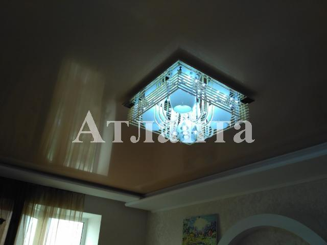 Продается 4-комнатная квартира на ул. Академика Вильямса — 125 000 у.е. (фото №8)
