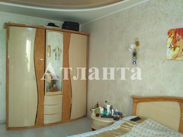 Продается 4-комнатная квартира на ул. Академика Вильямса — 125 000 у.е. (фото №9)