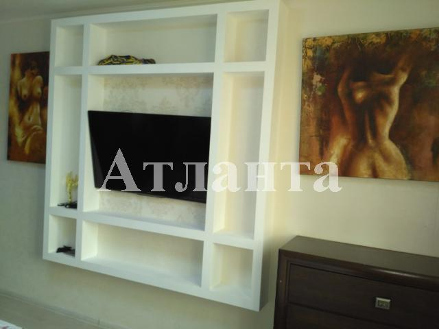 Продается 4-комнатная квартира на ул. Академика Вильямса — 125 000 у.е. (фото №10)