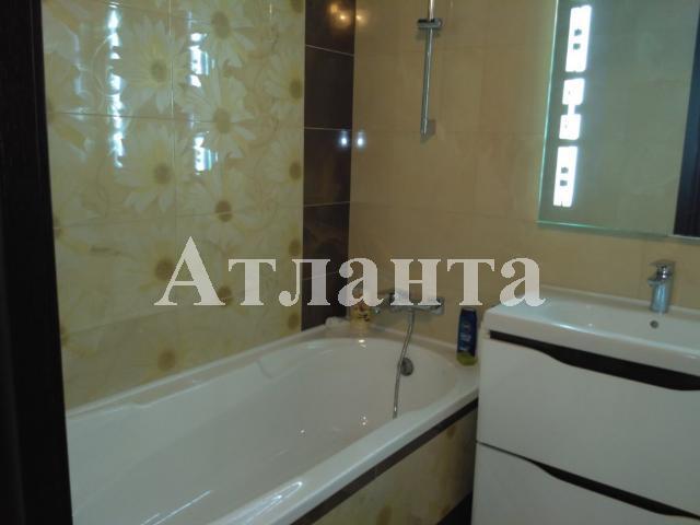Продается 4-комнатная квартира на ул. Академика Вильямса — 125 000 у.е. (фото №20)