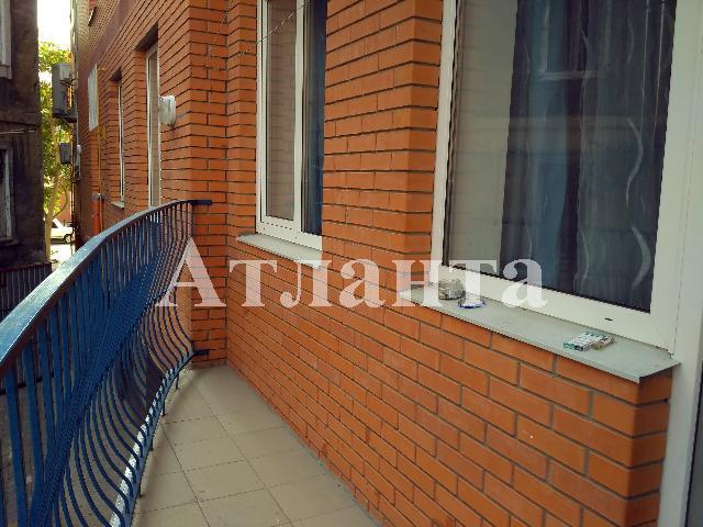 Продается 2-комнатная квартира на ул. Книжный Пер. — 78 000 у.е.