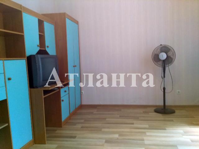 Продается 2-комнатная квартира на ул. Книжный Пер. — 78 000 у.е. (фото №2)