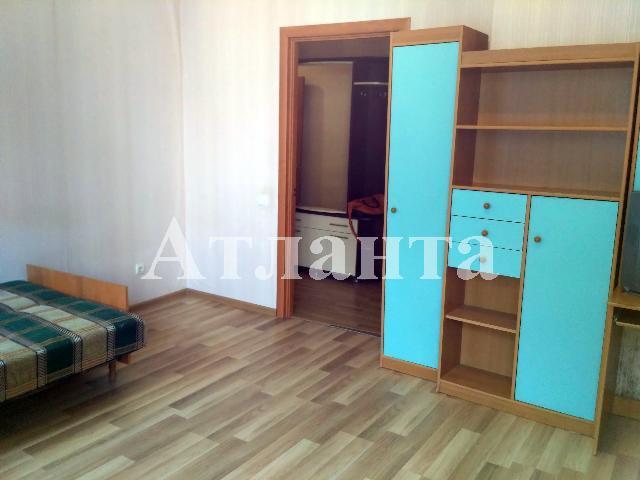 Продается 2-комнатная квартира на ул. Книжный Пер. — 78 000 у.е. (фото №3)
